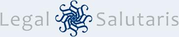 Adwokat rodzinny Gdańsk, Gdynia - sprawy rozwodowe, mediacje, alimenty, prawo rodzinne | Legal Salutaris - Kancelaria prawo rodzinne